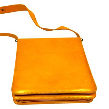 Tweedehands Vintage Tasche