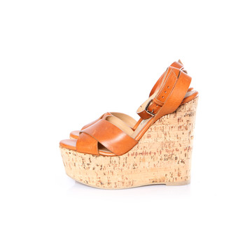 Tweedehands L'Autre Chose  Wedges