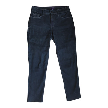 Tweedehands NYDJ Jeans