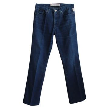 Tweedehands Versace Jeans Hose