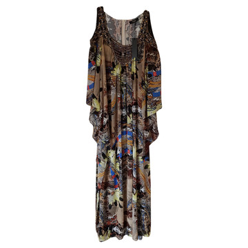 Tweedehands Orna Farho Jumpsuit