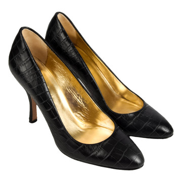 Tweedehands DKNY Pumps