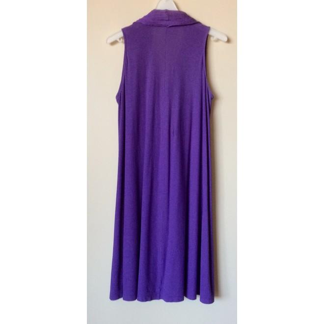 tweedehands La Perla Mini jurk