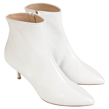 Tweedehands Polly Plume Ankle boots