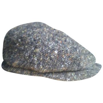 Tweedehands Stetson Hut oder Mütze
