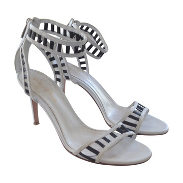 Tweedehands Gianvito Rossi Sandalen