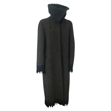 Tweedehands Etro Jacke oder Mantel