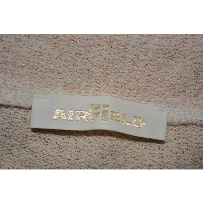 tweedehands Airfield Top