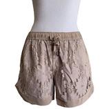 tweedehands Style en Butler Shorts