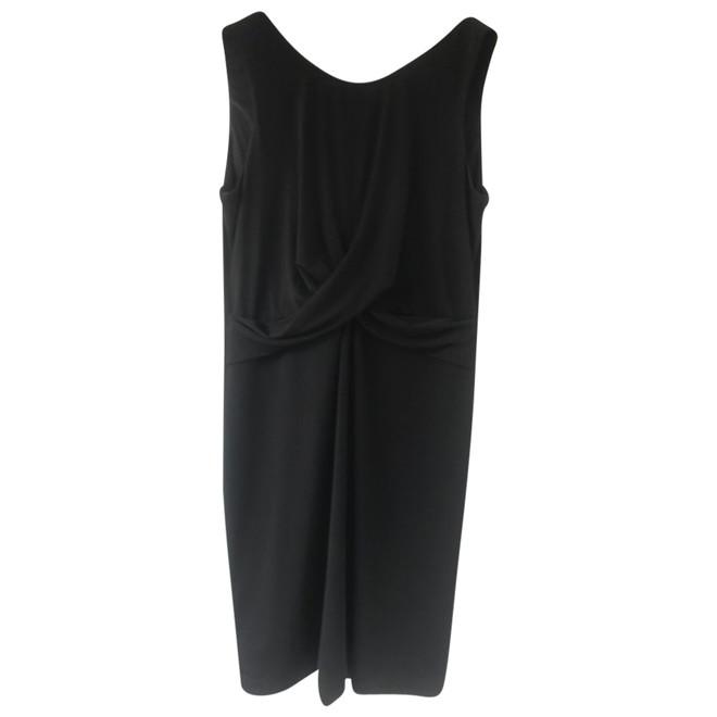 tweedehands Mart Visser Mini jurk