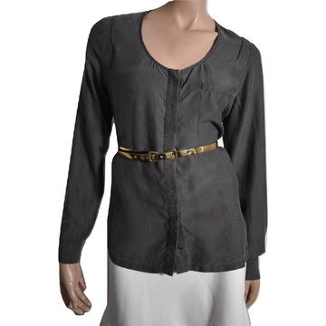 Tweedehands Moscow Blouse