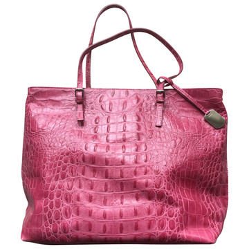 Tweedehands Furla Shopper
