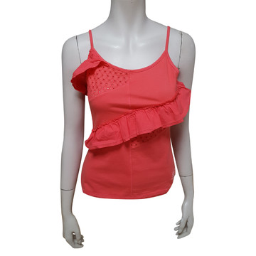 Tweedehands DKNY Top