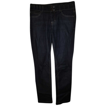 Tweedehands Karen Millen Jeans