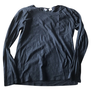 Tweedehands Levi's Top