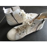 tweedehands Studio Pollini Sneakers