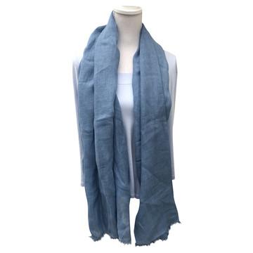 Tweedehands Malo Schal oder Tuch