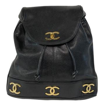 Tweedehands Chanel Rucksack