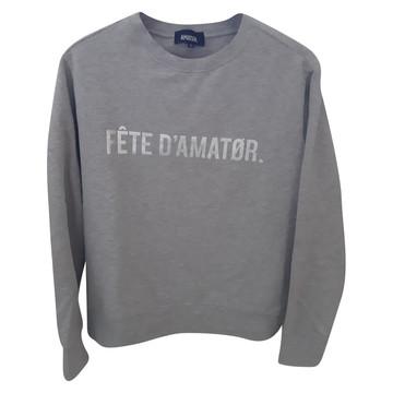 b236e6e34b Koop tweedehands Amator in onze online shop   The Next Closet