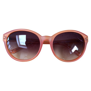 Tweedehands Matthew Williamson Sonnenbrille