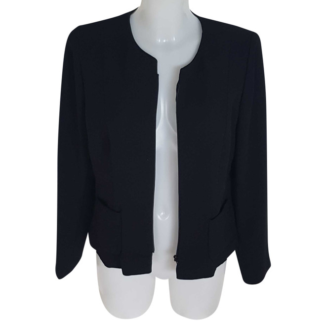 tweedehands LaDress Blazer