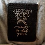 tweedehands Marc Cain Trui of vest
