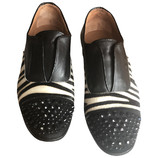 tweedehands Ras Loafers
