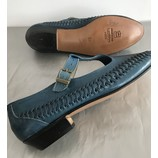 tweedehands Lanvin Loafers
