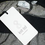 tweedehands Knit-Ted Rok
