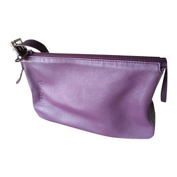 9f0830129a6 Koop tweedehands designer handtassen in onze online shop | The Next ...