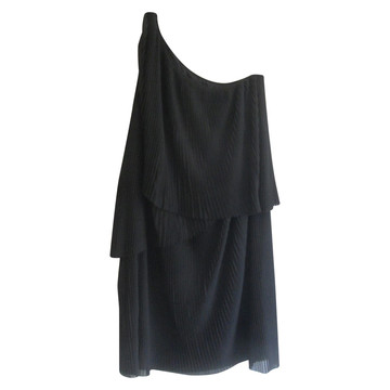 Tweedehands Michael Kors Kleid