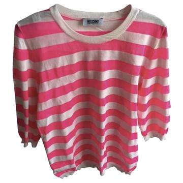 b09680c08a4c6a Koop tweedehands designer kleding in onze online shop