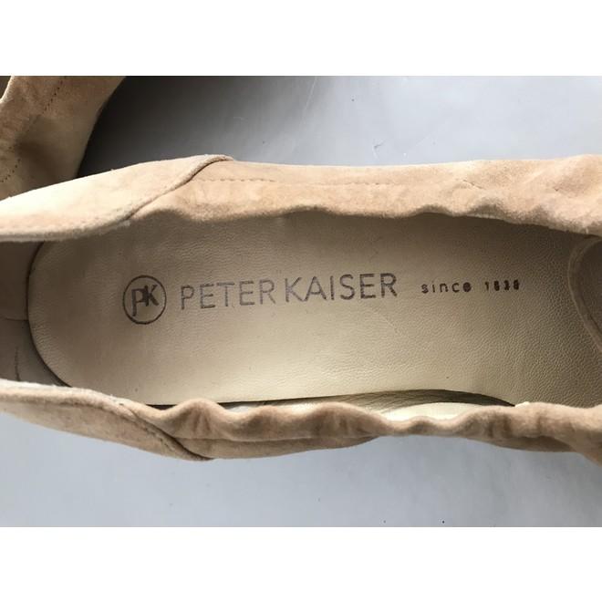 tweedehands Peter Kaiser Heels