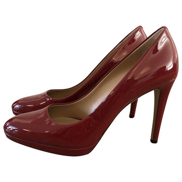 Tweedehands Bally Pumps