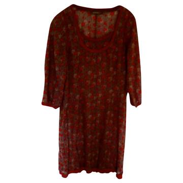 090d76ee7eb3c7 Koop tweedehands designer jurken in onze online shop