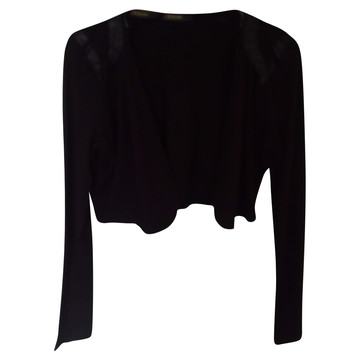 Tweedehands Supertrash Cardigan