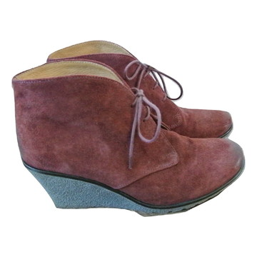 Tweedehands Gabor Wedges