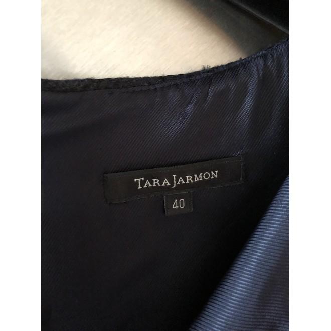 tweedehands Tara Jarmon Kleid