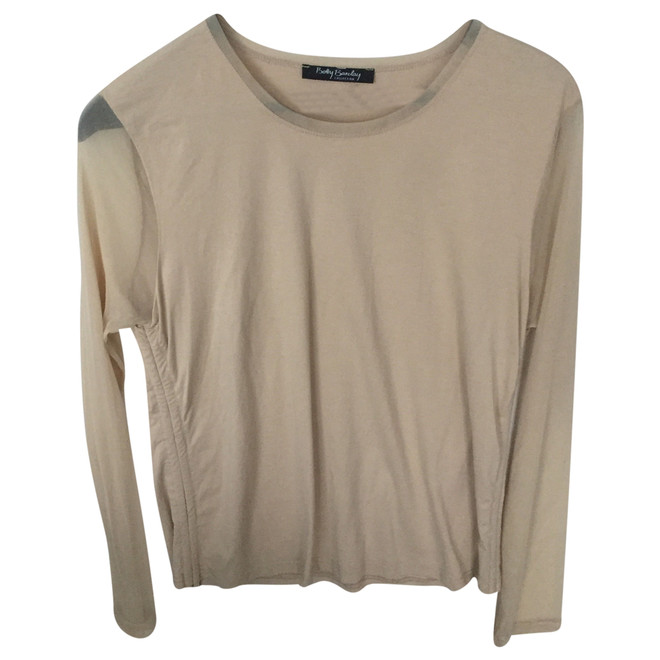tweedehands Betty Barclay Top