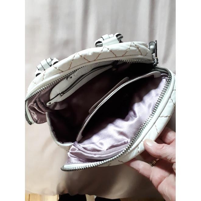 tweedehands Juicy Couture Handtas