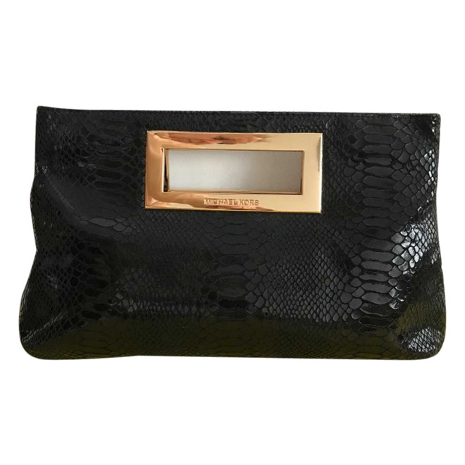 tweedehands Michael Kors Clutch
