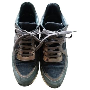 Tweedehands River Woods Sneakers