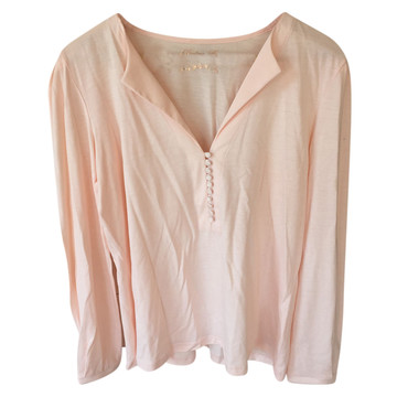 Tweedehands Pauline B. Blouse