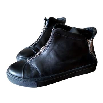 Tweedehands Royal Republic Sneakers