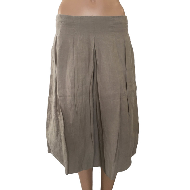 tweedehands Paul & Shark Skirt
