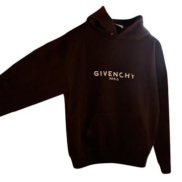 Tweedehands Givenchy Trui of vest