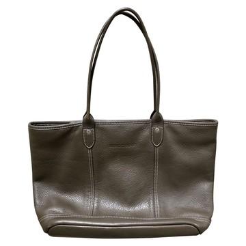 caab3e757c4c9 Koop tweedehands 584 in onze online shop