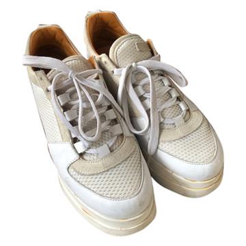 Tweedehands Ganni Sneakers