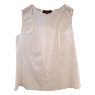 Tweedehands Sallie Sahne Top