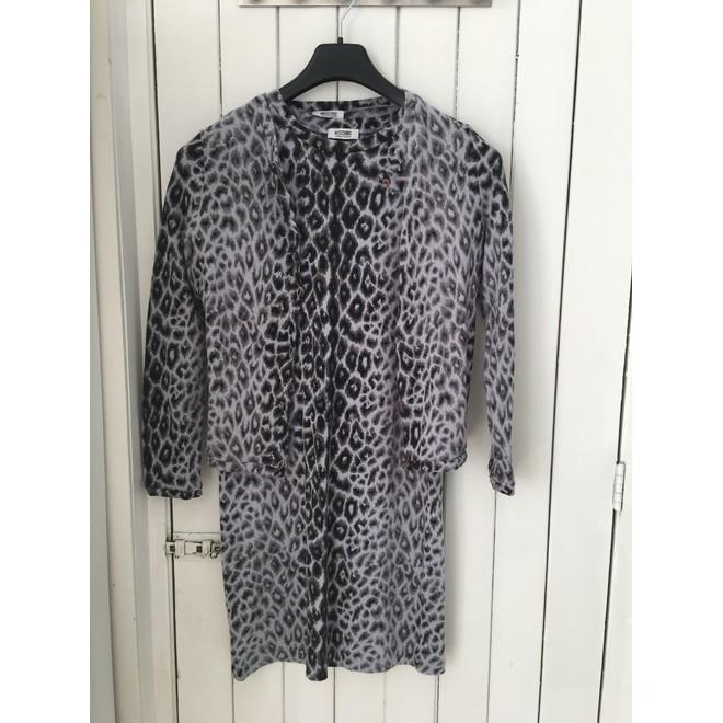 tweedehands Moschino Dress